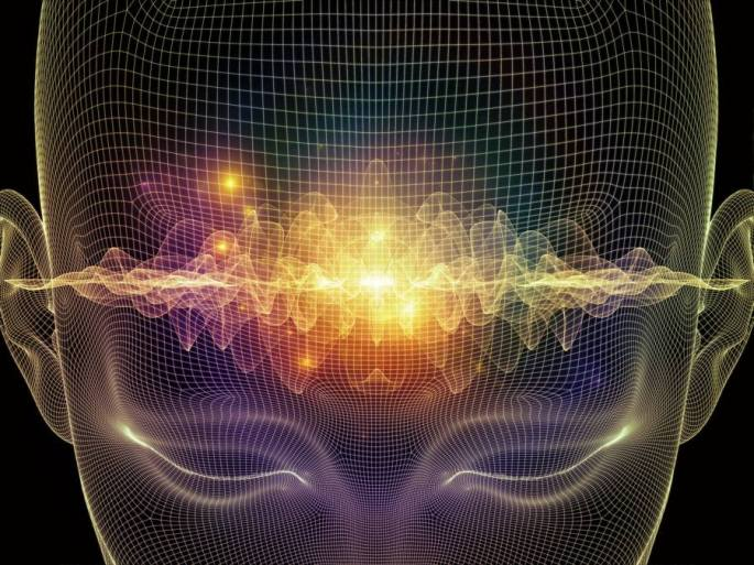 gamma-brainwaves-facts-and-benefits