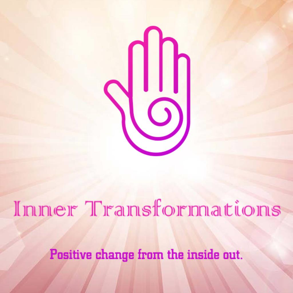 Inner Transformations